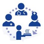 Pour les services d'aide à domicile (SAAD) et services de soins infirmiers à domicile (SSIAD)