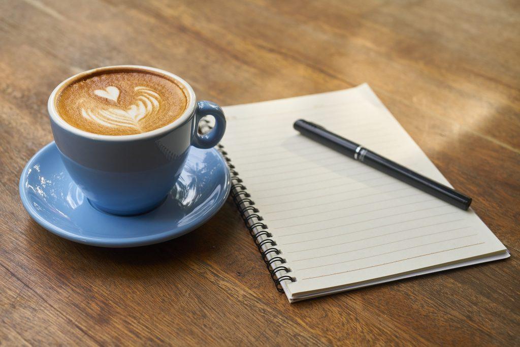 Liste des cafés des aidants