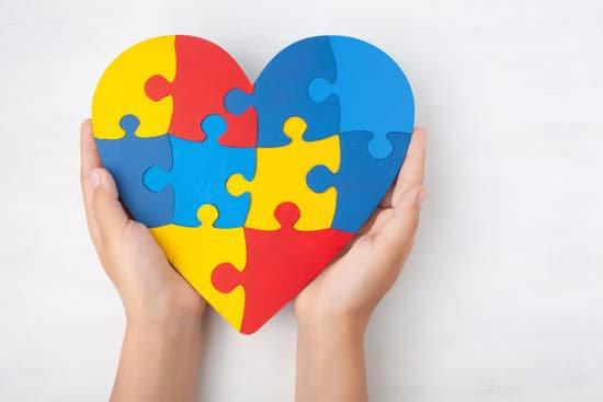 Réunion sur «La santé mentale, de la petite enfance à l'enfance : prévention, repérage précoce et prise en charge «